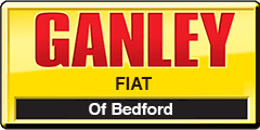 ganley fiat of bedford