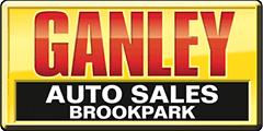 ganley auto sales