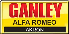 alfa rome of akron