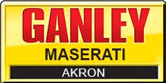 maserati of akron