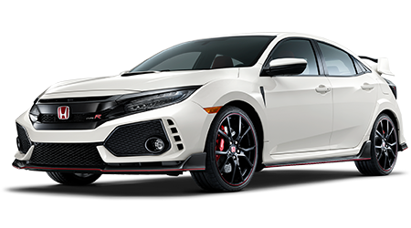 New Cars for Sale in Eatontown, NJ | DCH Kay Honda