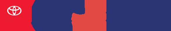 freedom toyota logo