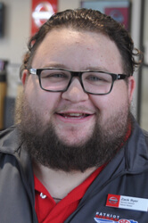 Zack Ryer Bio Image