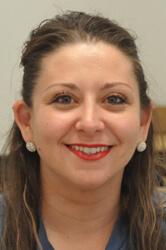 Megan Neff Bio Image