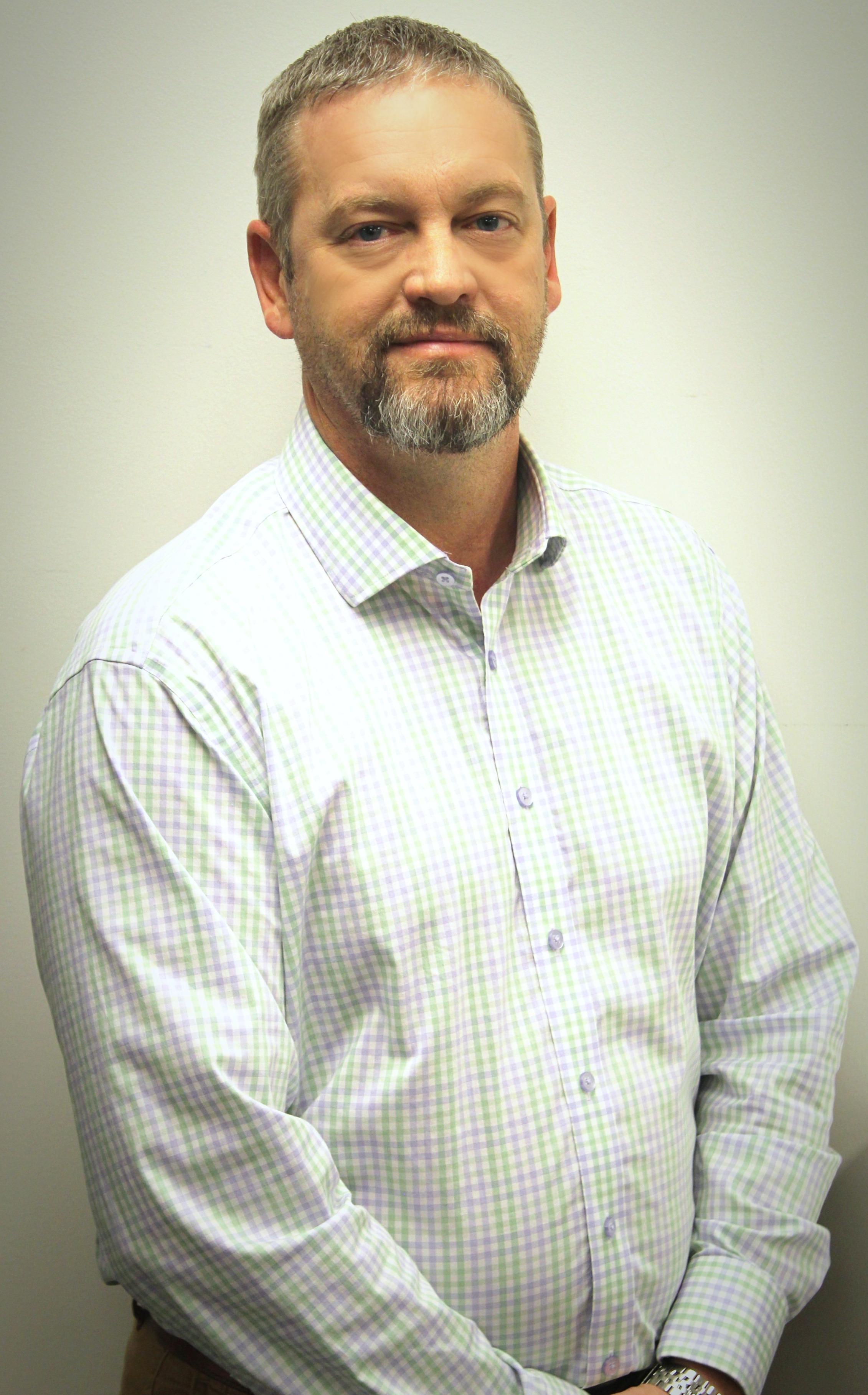 Sean Boyd Bio Image