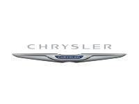 Chrysler Logo