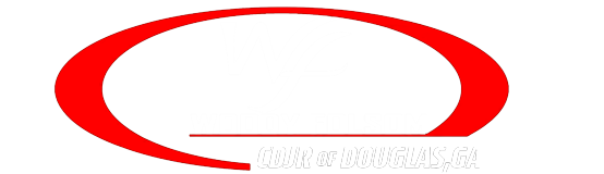 Woody Folsom CDJR Douglas