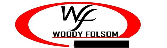 Woody Folsom Baxley CDJR