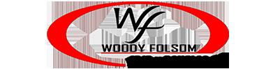 Woody Folsom cdjr of Douglas