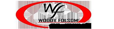 Woody Folsom CDJR Vidalia