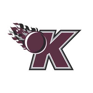 Kearny High Komets
