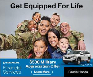 get equipped for life 500 military appreciation offer