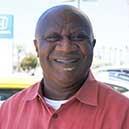 Lawrence  Emegokue  Bio Image