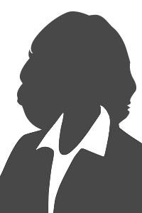 Bonnie-Jean Smith Bio Image