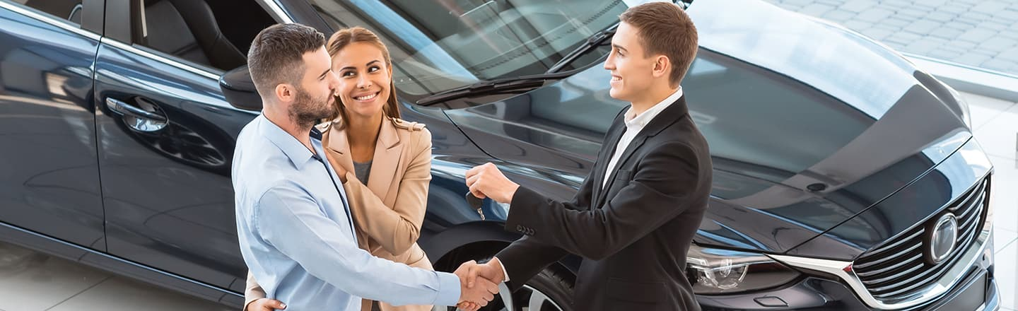 Get The Auto Appraisal That You Deserve, Right From Your Colorado Home