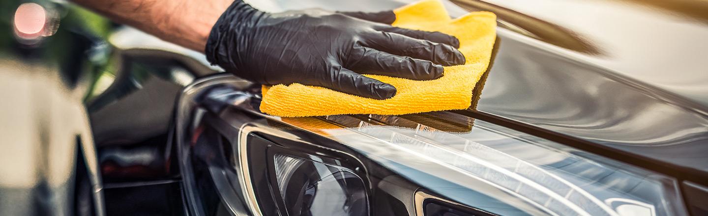 Vehicle Detail at Premier Nissan of San Jose