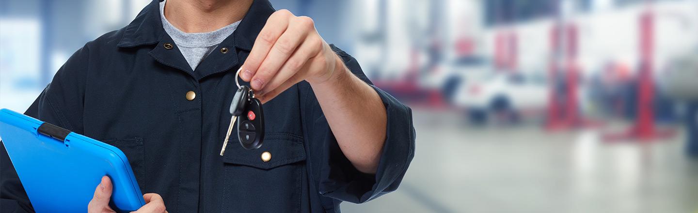 Manufacturer Buyback Program At Premier Pre-Owned In Kansas City