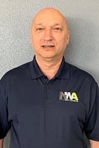 Peter Nowak Bio Image