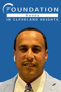 Charlie Lopez Bio Image