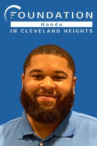 Chris Quarterman Bio Image