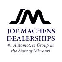 Joe Machens Columbia Mo >> 2011 Ford Super Duty F 250 Srw Lariat