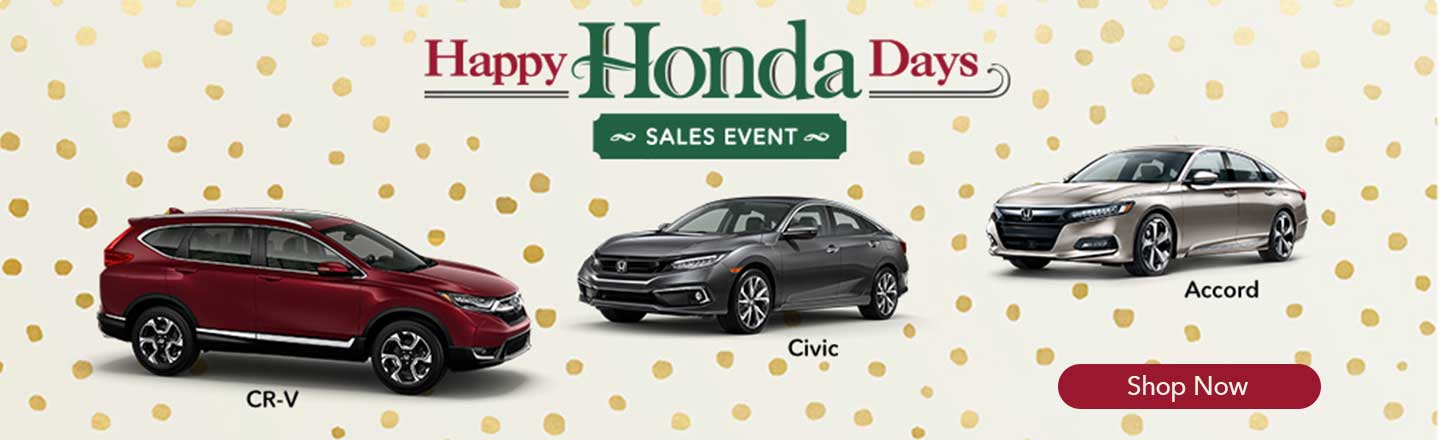 Honda Dealership Kansas City >> Honda Dealership In Jefferson City Mo Honda Of Jefferson City