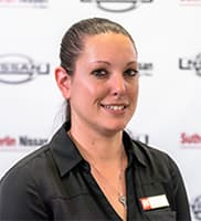 Sonja Noel Bio Image