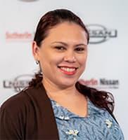Karen Melendez Bio Image