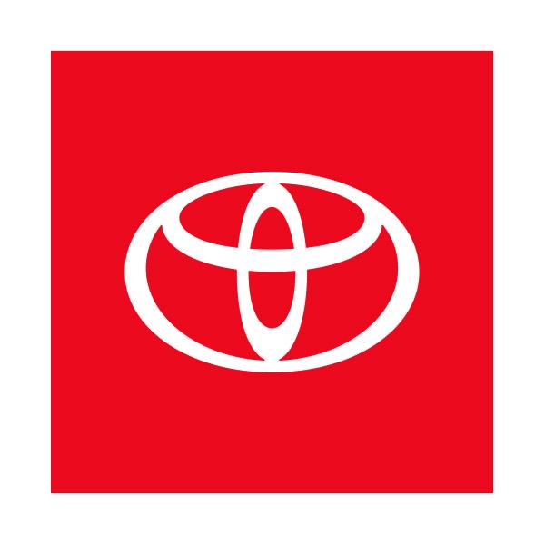 Shop Toyota