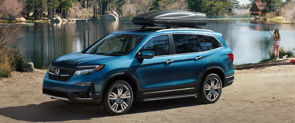 2020-honda-pilot-near-columbus