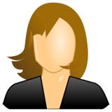 Rebecca Gleason Bio Image