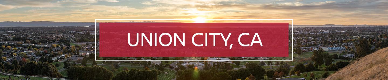 Nissan Dealership Serving Union City, California, Area Motorists