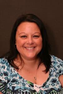 Jennifer Matheson Bio Image