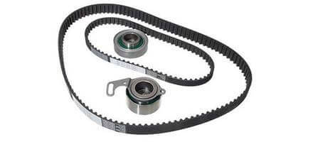Extra Value Timing Belt Package