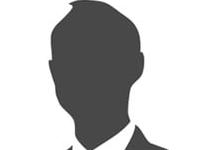 Brian Radecki Bio Image