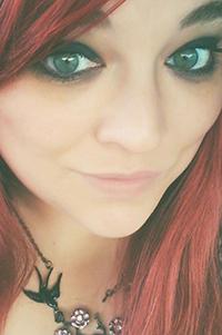 Krista Weeks Bio Image