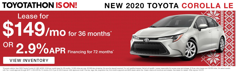 Toyota Dealer Near Me >> Toyota Dealership Near Durham Raleigh Nc Henderson Toyota