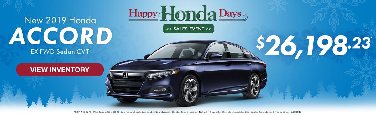 Honda Dealers In Tennessee >> Honda Dealership Near Bristol And Johnson City Tn Honda