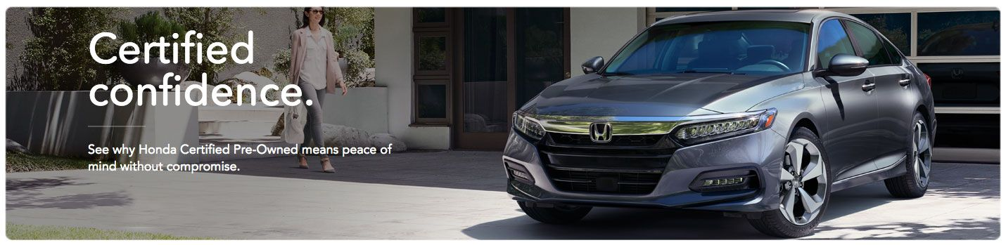 2019 Honda Insight in driveway
