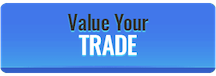 Value Your Trade Button Image