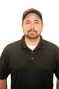 Scott Bragg Bio Image