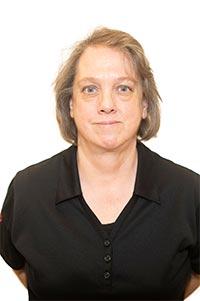 Debra Myers Bio Image