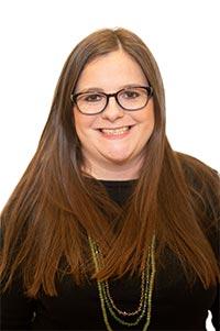 Anna Storck Bio Image