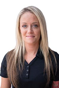Meagan Harden Bio Image