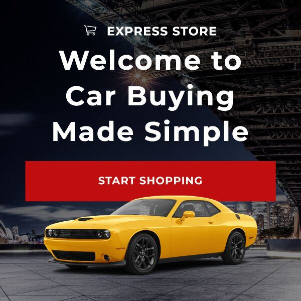 Jeep Dealership Indianapolis >> Community Cdjr Of Bloomington In New Used Car Dealer