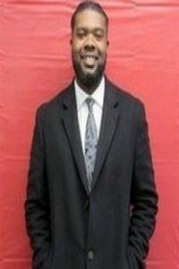 Leonard P. J. Payton Bio Image