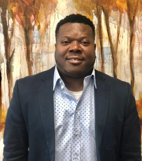 Derrick Anderson Bio Image