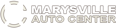 Marysville Auto Center logo