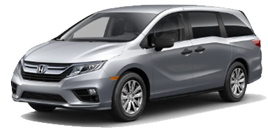 2019 CR-V for sale in Westerville, white