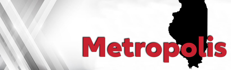 Coad Toyota Paducah | Serving Metropolis, IL